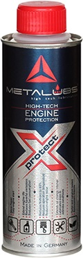 Metalubs X-Protect
